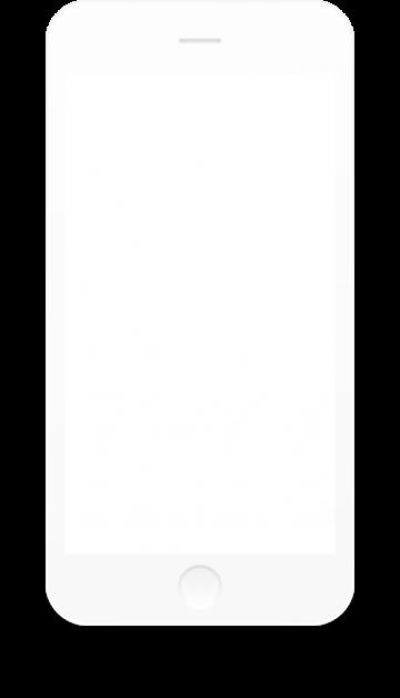 Whitephone